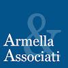 Armella & Associati - Studio legale tributario
