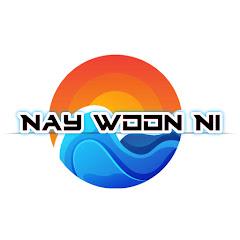 Nay Woon Ni