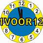 Stichting 1voor12 Suriname