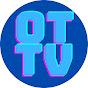 OT TV
