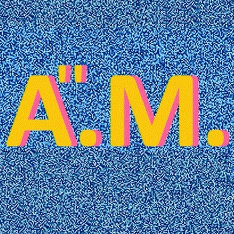 A.A.M.