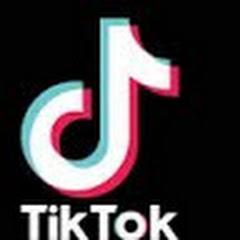 تيك توك Tik Tok