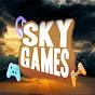 Games Sky