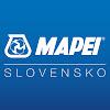 MAPEI Slovensko
