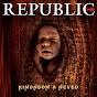 RepublicMusicVEVO