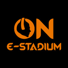 On eStadium