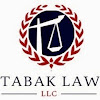 Tabak Law LLC