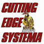 Cutting Edge Systema