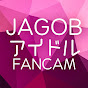 Jagob IDOLS FAN CLUB