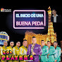 Los Players de Tuzantla