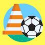 Haitham KH افضل تمارين كرة القدم مع