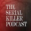 The Serial Killer Podcast