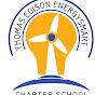 Thomas Edison - Youtube