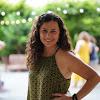 Fermina Pérez - Aromaterapia