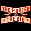 The Fighter and The Kid Clips