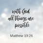 Ethan's Super Mom (ethans-super-mom)
