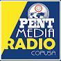 Official COPUSA - PentMedia