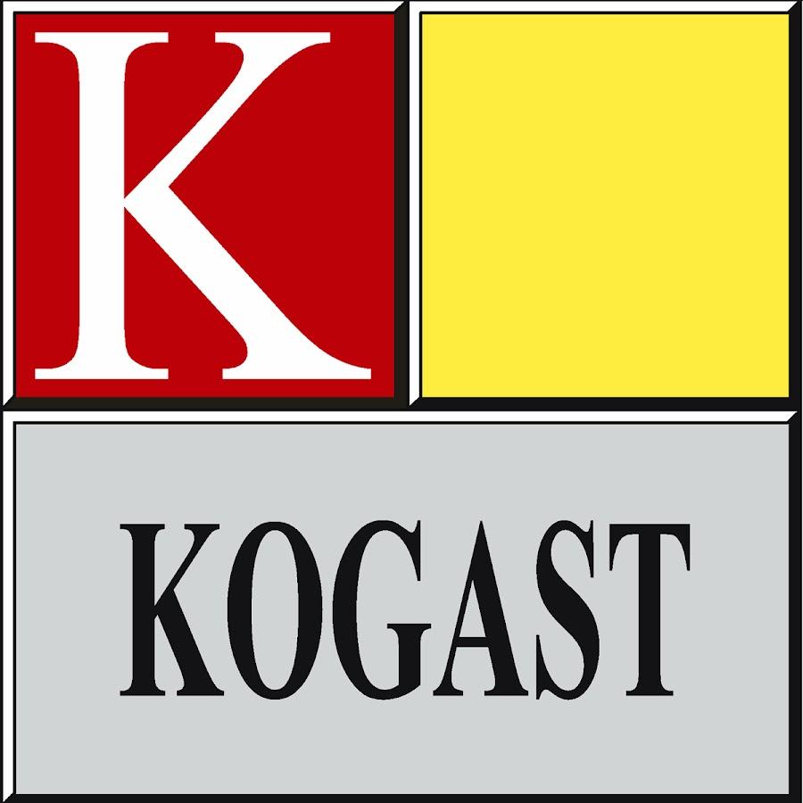 Kogast Grosuplje - YouTube