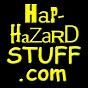HaphazardStuff