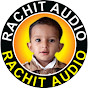 Rachit Audio Nikol