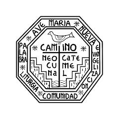 Cantor del Camino Neocatecumenal