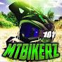 Mtbikerz
