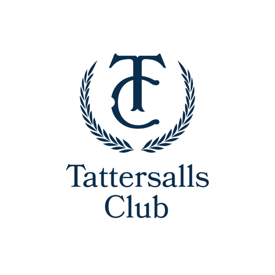 Tattersall Club Sydney