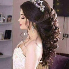 zineb amghar
