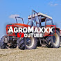 AgroMaxxx YouTube ciekawostki