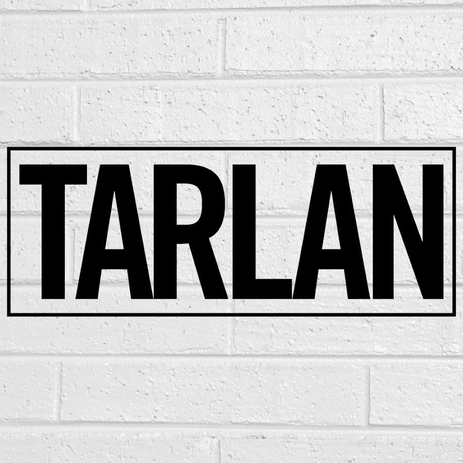 Картинки про имя тарлан
