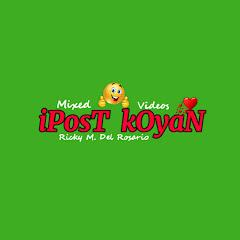 iPosT kOyaN
