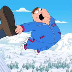 Family Guy Season 6