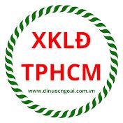XKLĐ Saigon -Xuất khẩu lao động TPHCM & Miền Nam