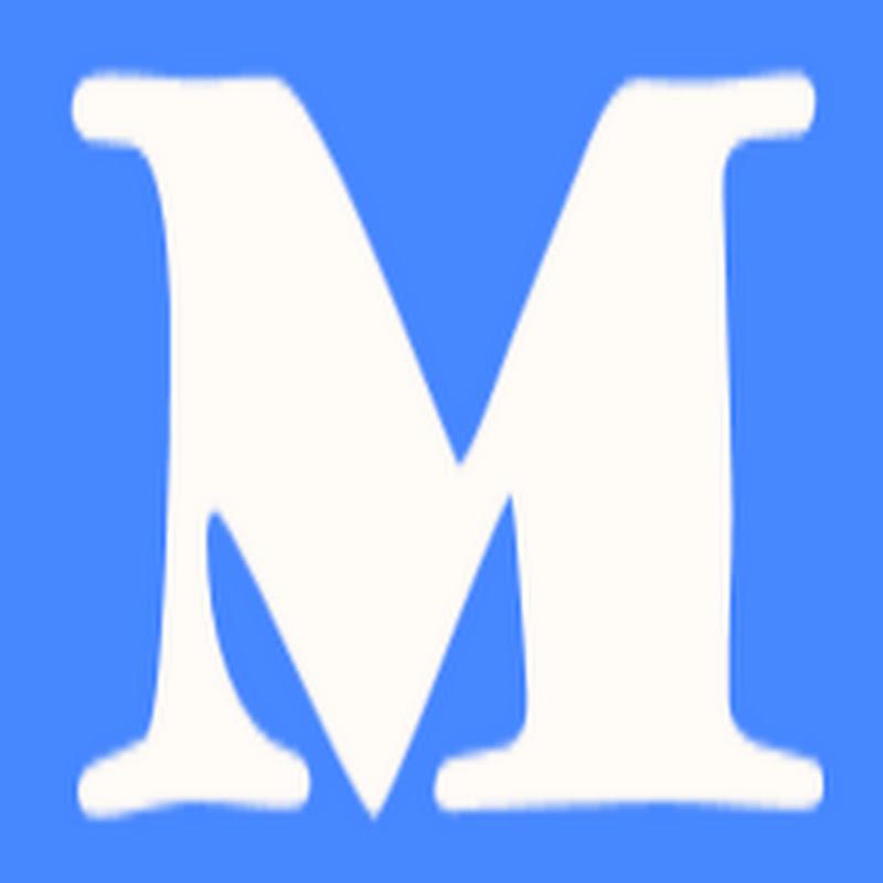 Mundocast