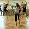 DanceFactoryInc