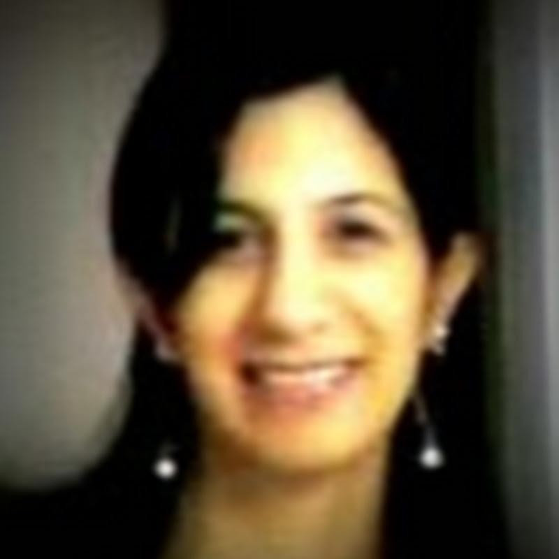 Hanan Shalaby