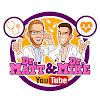 Dr Matt & Dr Mike