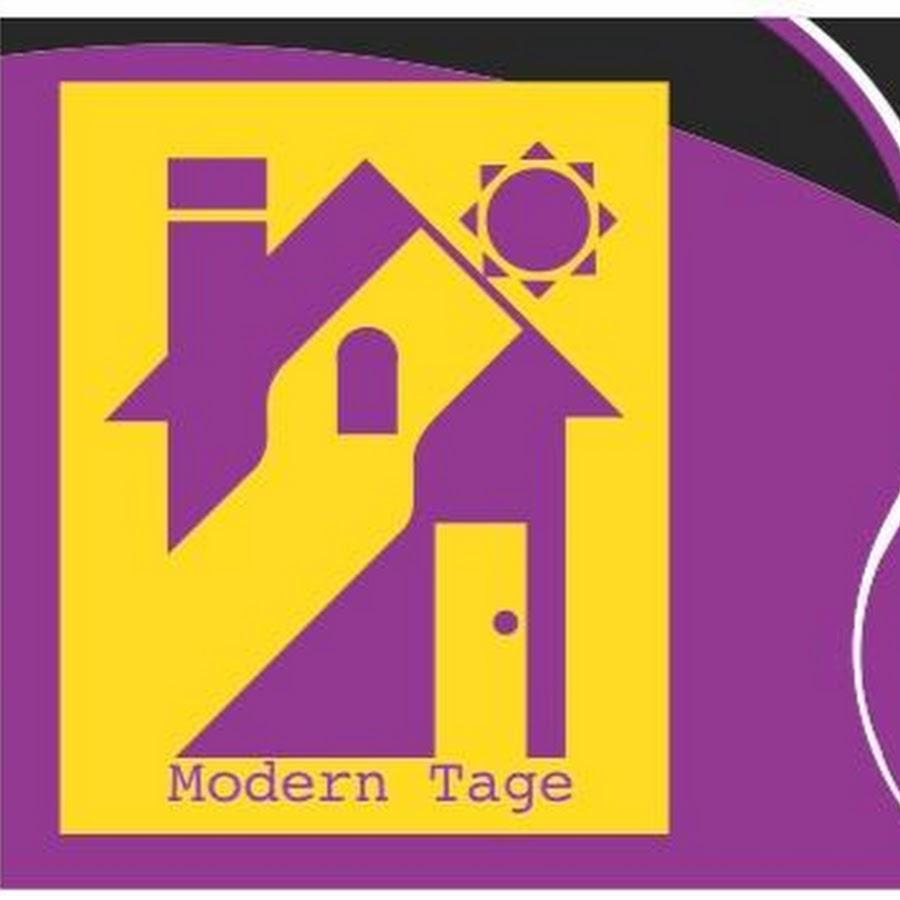 Modern Tage House&Design Co.,Ltd - YouTube