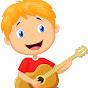 Müzisyen Çocuk