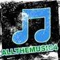 AllTheMusic4