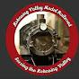 Kokosing Valley model railroad