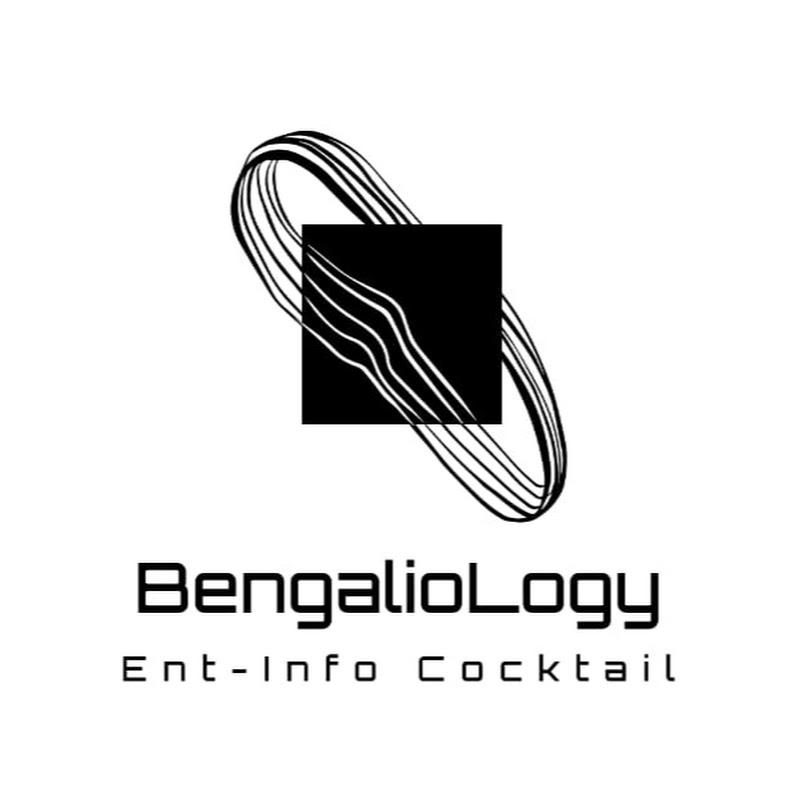 Bengaliology (bengaliology)