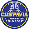 CUS Pavia