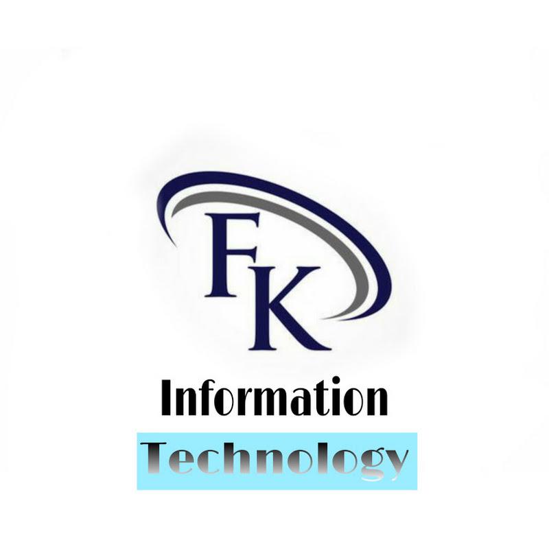 FK Info Tech (fk-info-tech)