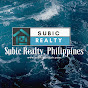 Subic Realty, Philippines