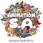 Animation SA