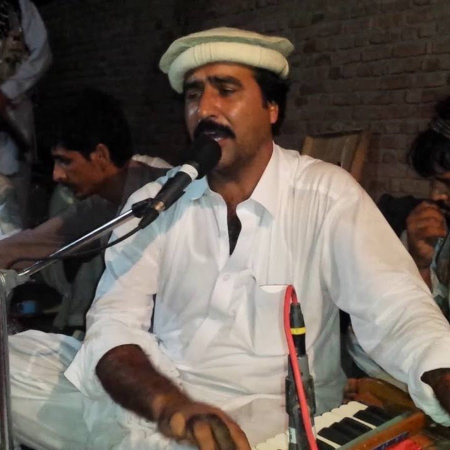 Pashto Local Songs