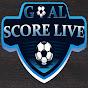 Goals-score.com