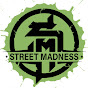 Street Madness TV