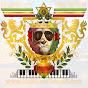 LionHeart Muzik